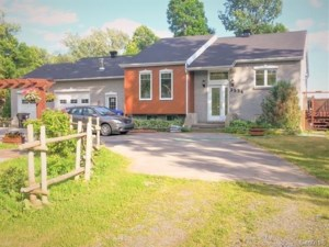 12306381 - Bungalow for sale