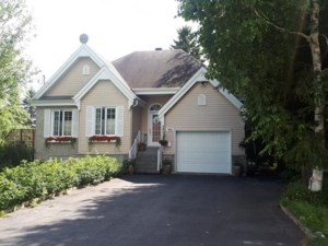 13433849 - Bungalow for sale