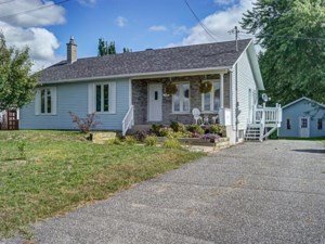 22845106 - Bungalow for sale