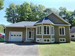 28583653 - Bungalow for sale