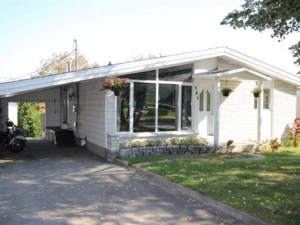 11187944 - Bungalow for sale