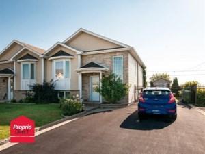 10336833 - Bungalow-Semi-detached for sale