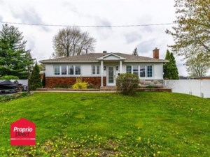 14662955 - Bungalow for sale
