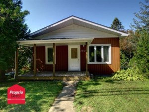 17306046 - Bungalow for sale