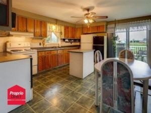 19450393 - Bungalow for sale