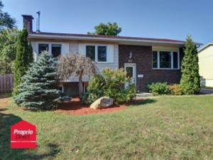 19493037 - Bungalow for sale