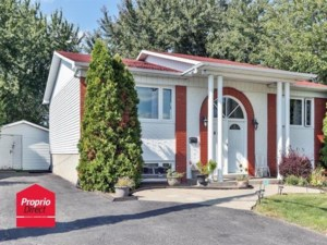 24467029 - Bungalow for sale