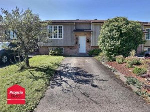 24807399 - Bungalow for sale