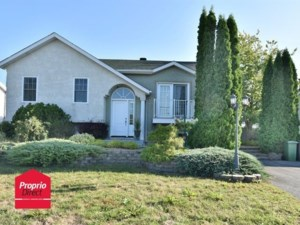 25369847 - Bungalow for sale