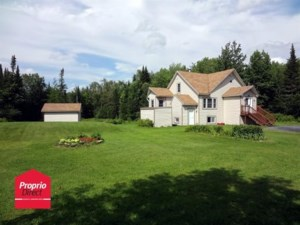 27356322 - Two or more storey for sale