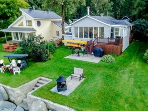 11852441 - Bungalow for sale