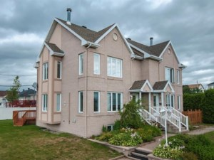 13936239 - Two-storey, semi-detached for sale