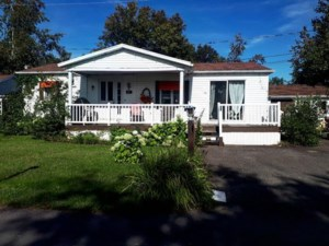 15789243 - Bungalow for sale