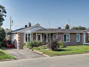18363543 - Bungalow for sale