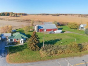 18701066 - Hobby Farm for sale