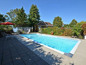 25187683 - Bungalow for sale