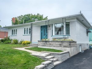 26304879 - Bungalow for sale