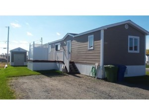 26620952 - Mobile home for sale
