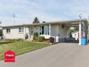 10863528 - Bungalow for sale