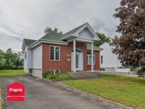 12064365 - Bungalow for sale