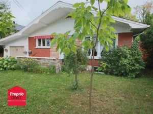 14553840 - Bungalow for sale