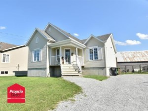 15849076 - Bungalow for sale