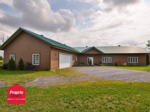 20929605 - Bungalow for sale