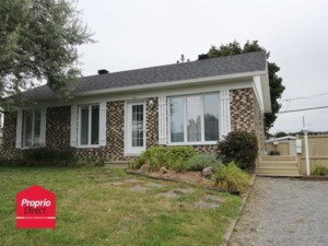 25597532 - Bungalow for sale