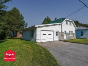 25999838 - Two or more storey for sale