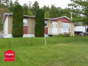 28674160 - Bungalow for sale