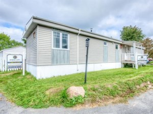 10749654 - Mobile home for sale