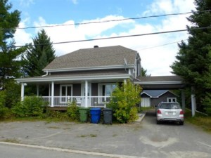 25532059 - Two or more storey for sale