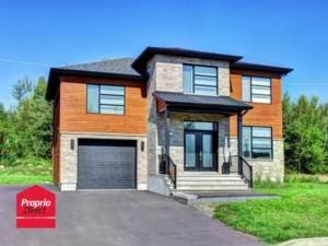 9486294 - Two or more storey for sale