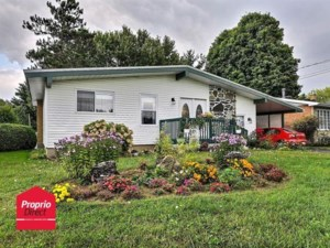 12061903 - Bungalow for sale