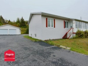 14744450 - Bungalow for sale