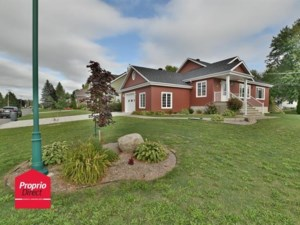 23100716 - Bungalow for sale