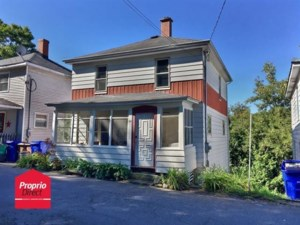 23528008 - Two or more storey for sale