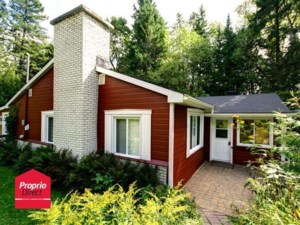 23558547 - Bungalow for sale