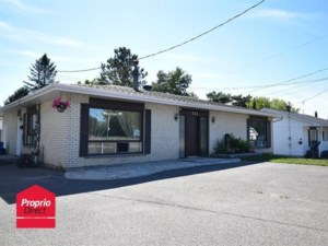 24916871 - Bungalow for sale