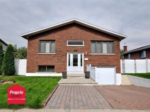25051434 - Bungalow for sale