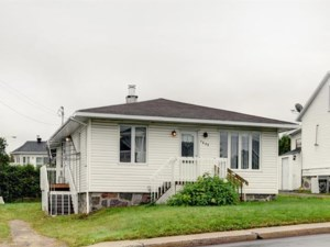 10967585 - Bungalow for sale