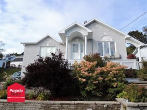 14230413 - Bungalow for sale