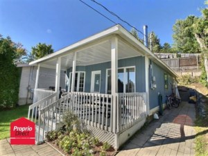 17747149 - Bungalow for sale