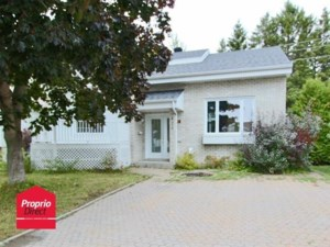 19811679 - Bungalow for sale