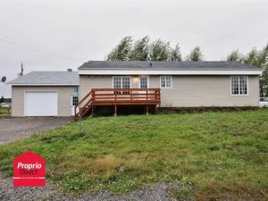 24451023 - Bungalow for sale