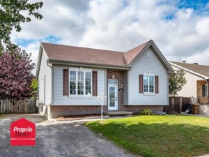 25250723 - Bungalow for sale