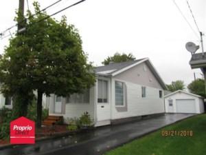 25575013 - Bungalow-Semi-detached for sale