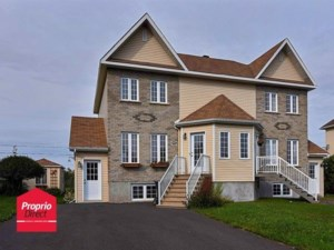 25750463 - Two-storey, semi-detached for sale