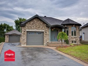 26614993 - Bungalow for sale