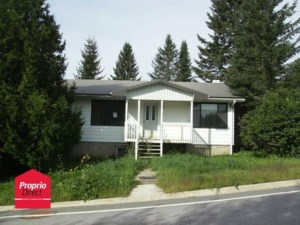 27232153 - Bungalow for sale